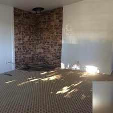Rental info for Gorgeous Gardnerville, 3 bedroom, 2 bath