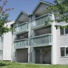 Rental info for Outstanding Opportunity To Live At The Bellingham City Club. $710/mo