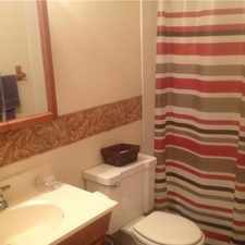 Rental info for Spacious 2 bedroom, 1 bath in the Godfrey area