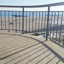 Rental info for Ocean Pkwy & Surf Ave