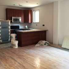 Rental info for Parkside Ave, Brooklyn, NY, US