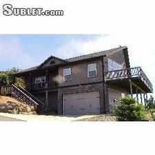 Rental info for $1800 3 bedroom House in Newport