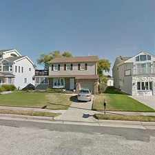 Rental info for Single Family Home Home in Brigantine for For Sale By Owner