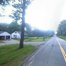 Rental info for Single Family Home Home in Lyme for For Sale By Owner