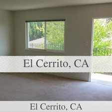 Rental info for 2 bedrooms - Updated 2nd Floor Apartment. Carport parking! in the El Cerrito area
