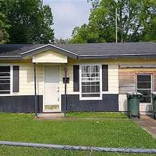 Rental info for Single Family Home Home in Beaumont for Rent-To-Own