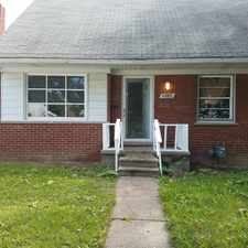 Rental info for Pleasant Property Management LLC in the 48128 area