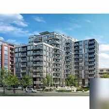Rental info for Minneapolis Luxurious 2 + 2 in the Elliot Park area