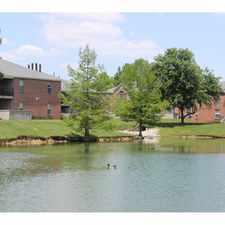 Rental info for Cherry Grove