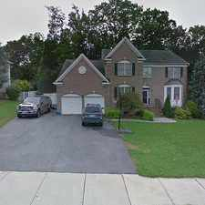 Rental info for Single Family Home Home in Mahwah for For Sale By Owner