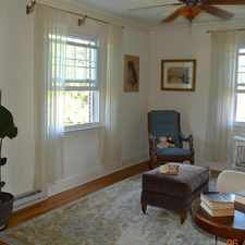 Rental info for Attractive 1 bed, 1 bath