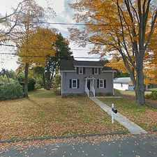 Rental info for Single Family Home Home in Danbury for For Sale By Owner