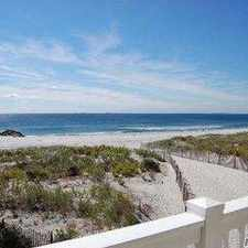Rental info for Real Estate Rental - Three BR, 2 1/Two BA Townhouse - Waterfront - Waterview
