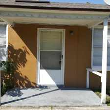 Rental info for Come See Your New Apartment in Stevens Village in the Panama Park area