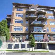 Rental info for 1925 32nd Street #302 in the Globeville area