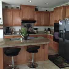 Rental info for 1404 Allanmere Drive