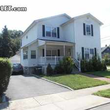 Rental info for $4250 5 bedroom House in Nassau South Shore Westbury