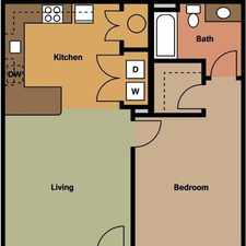 Rental info for 2 bedrooms Apartment - Welcome to The Greens of Madison County- a BRAND NEW. $890/mo