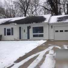 Rental info for House for rent in Zanesville. $900/mo in the Zanesville area