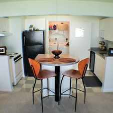 Rental info for Sublet Wanted Asap! Cheap $399 per month