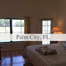 Rental info for House - 3 bathrooms - 3 bedrooms - ready to move in.