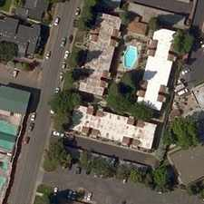 Rental info for Apartment for rent in Chico. Parking Available!