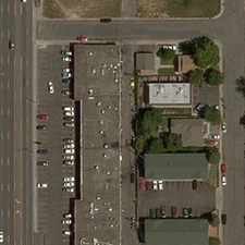 Rental info for 2 Spacious BR in Denver in the Athmar Park area