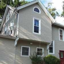 Rental info for VERY NICE 1 bedroom for rent in adorable building.