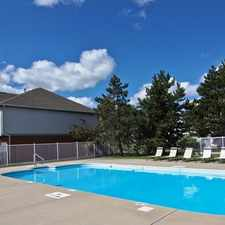 Rental info for Apartment for rent in Marysville $759.