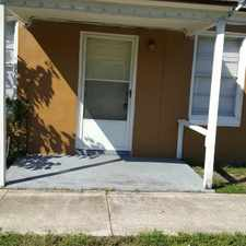 Rental info for Amazing 1 Bedroom in Stevens Village in the Hollyford area