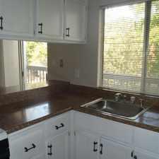 Rental info for 1326 Oak Terrace Court