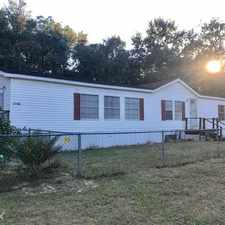 Rental info for 12230 Mystic Ave