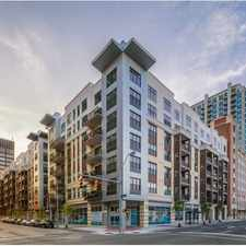 Rental info for Edison Lofts