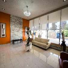 Rental info for 55 Wynford Heights Crescent in the Banbury-Don Mills area