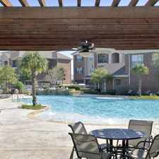 Rental info for The Villas at Wylie
