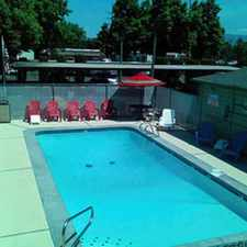 Rental info for Phillippi Plaza Apts. in the Boise City area