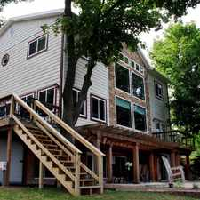 Rental info for House for rent in Monticello.