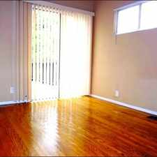 Rental info for 2 bedrooms Guesthouse - Perfect for a working professional. in the Montclair area