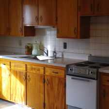 Rental info for 270 E Allen St #C