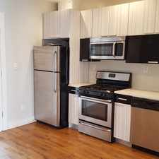 Rental info for Wyckoff Ave & Harman St in the Williamsburg area