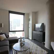 Rental info for West 110s Broadway