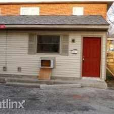 Rental info for 417.rent in the Springfield area