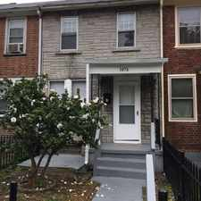 Rental info for Newly Renovated House everything New c a l l - in the Philadelphia area