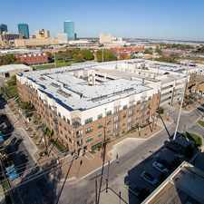 Rental info for The Phoenix in the Downtown area