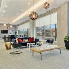 Rental info for Midtown Square Apartments
