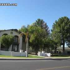 Rental info for $1150 2 bedroom House in Other Maricopa County
