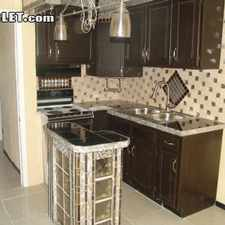 Rental info for $895 2 bedroom Apartment in Phoenix Central in the Phoenix area