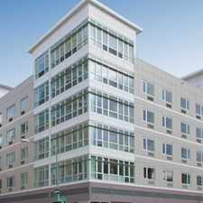 Rental info for 175 Kent in the Williamsburg area