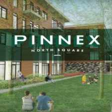 Rental info for Pinnex
