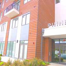 Rental info for Pinnex in the Downtown area